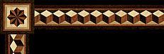 GB41_th_deko_cube_wojs