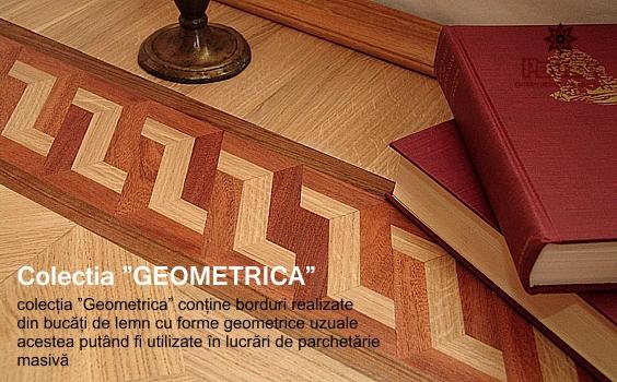 bordura-parchet-masiv-colectia-geometrica