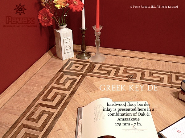 gb111-greek-key-de