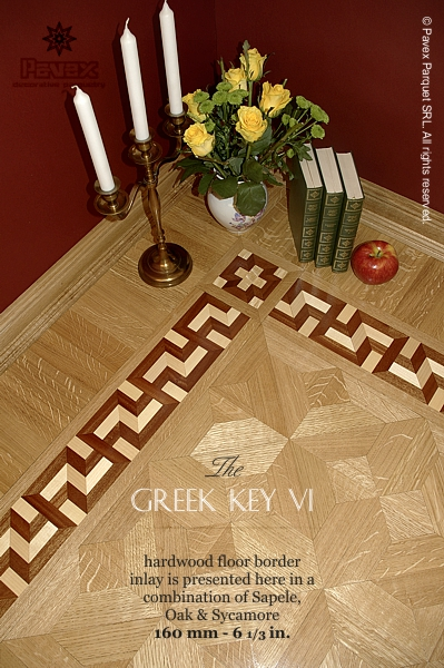 gb151_Greek _key_VI
