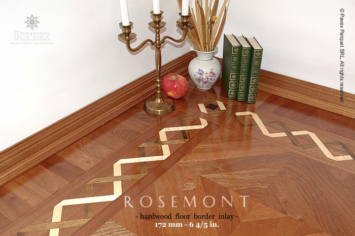 gb221_rosemont