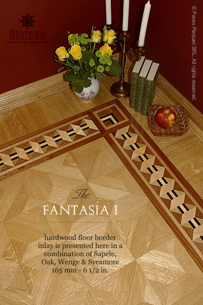 gb251-fantasia_I-0