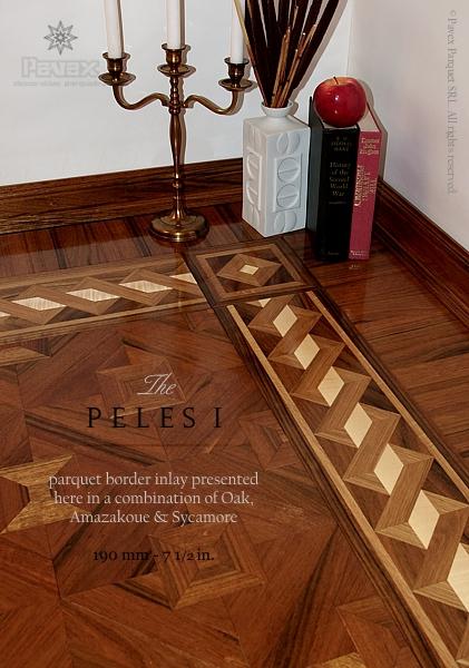 gb271_Peles_I