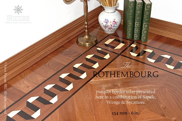 gb301_Rothembourg