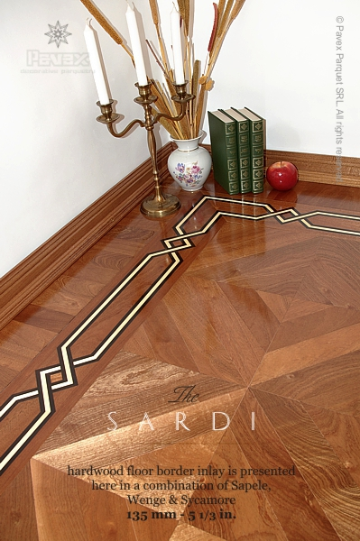 gb351-Sardi-hardwood-floor-border