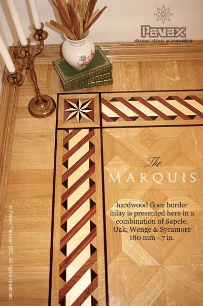 gb381_Marquis