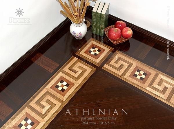 gb431-Athenian