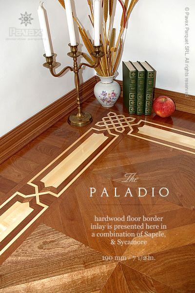 gb441_Paladio_hardwood_border_1
