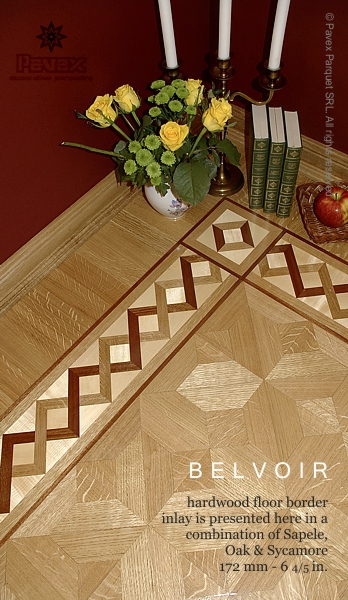 gb451_Belvoir-hardwood-floor-border-design
