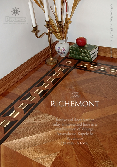 gb491_Richemont_hardwood_border_inlay