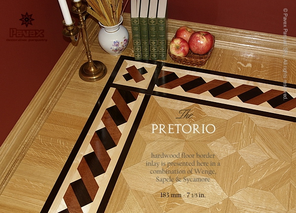 gb511_Pretorio_hardwood_border_inlay