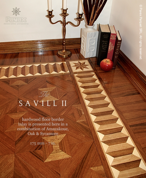 gb541_Savill_II_hardwood_border_inlay