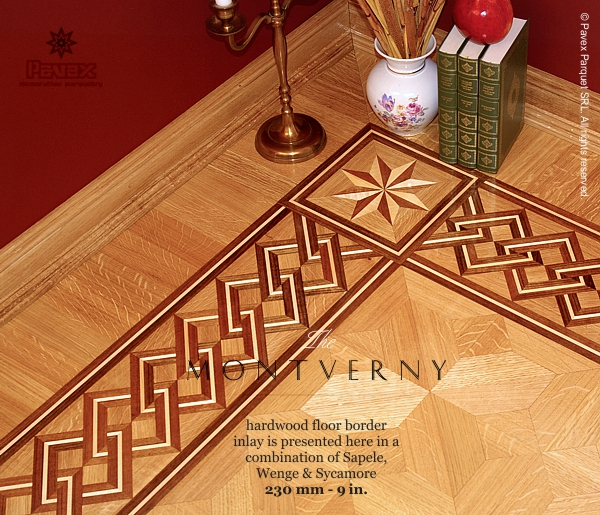 gb551_Montverny_hardwood_border_inlay_