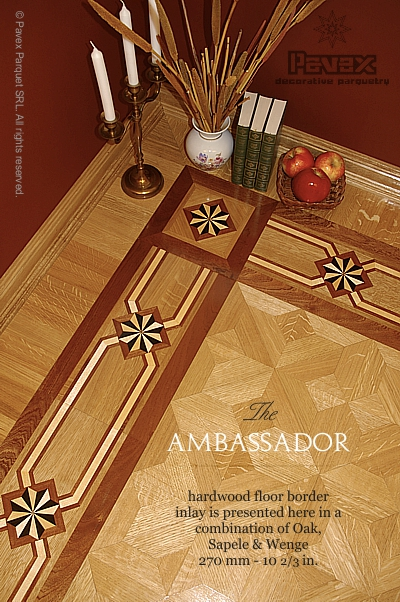 gb584_Ambassador_hardwood_border_inlay