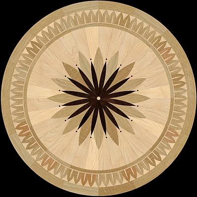 medalion-cu-intarsie-parchet-masiv-model-MQM10-Effiori