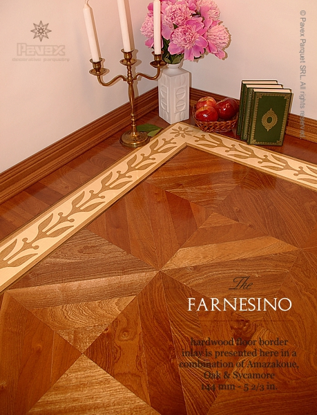 mqb102_Farnesino_1