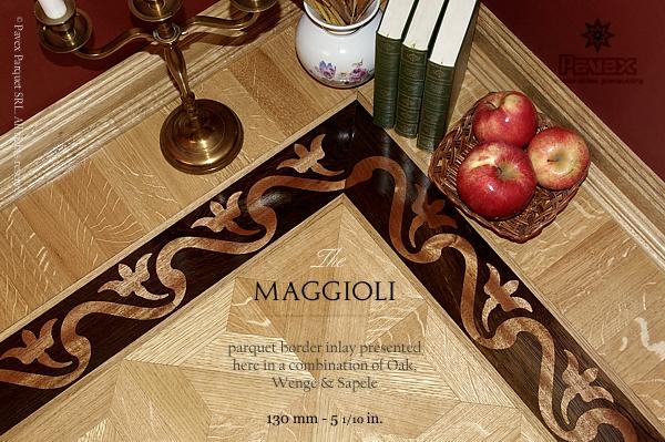 mqb113_Maggioli