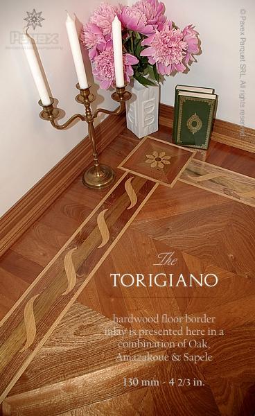 mqb123_Torigiano_1