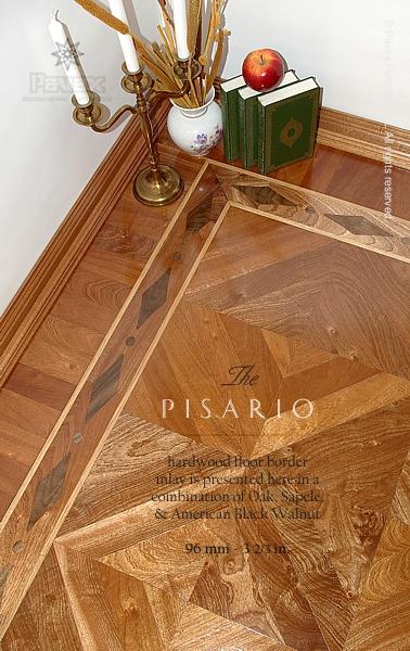 mqb145_Pisario_1