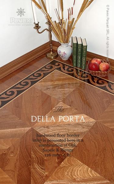 mqb42_Della-Porta_1