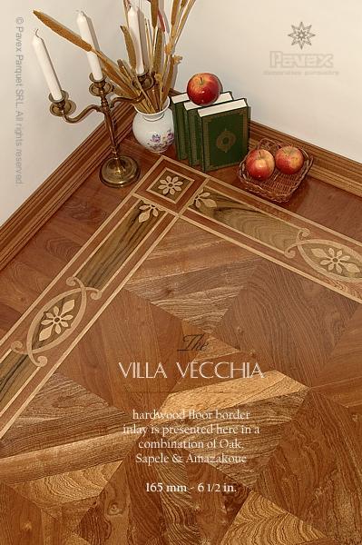 mqb51_Villa-Vecchia_1