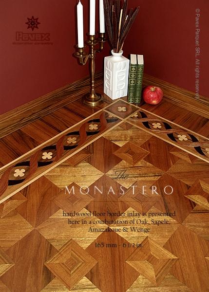 mqb71_Monastero_1