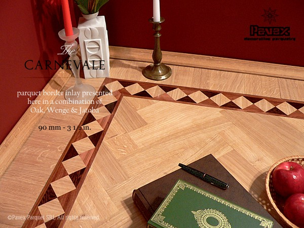 parquet-border-inlay-carnevale