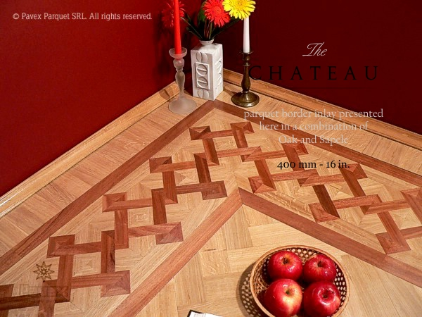 parquet-border-inlay-chateau