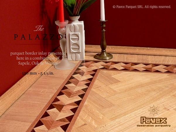 parquet-border-inlay-palazzo