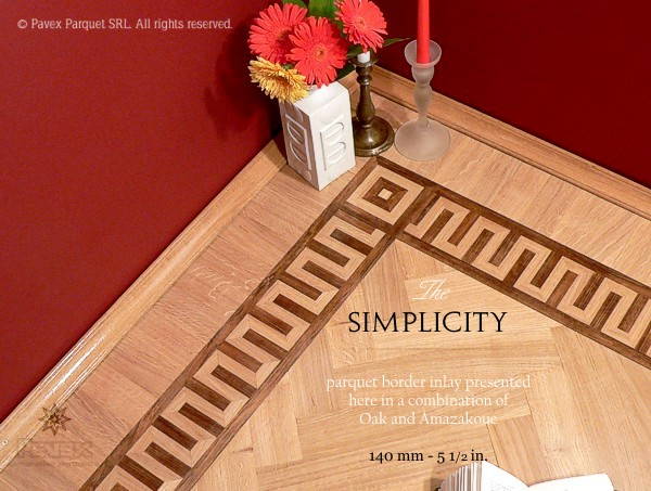 parquet-border-inlay-simplicity