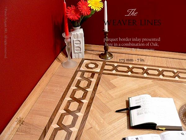 parquet-border-inlay-weaver-lines